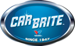 CarBrite-Logo-with-badge-Final-8